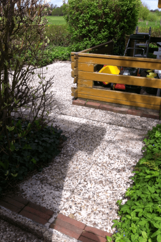 Pflasterarbeiten in kiel und umland garten landschaftsbau - Garten und landschaftsbau kiel ...